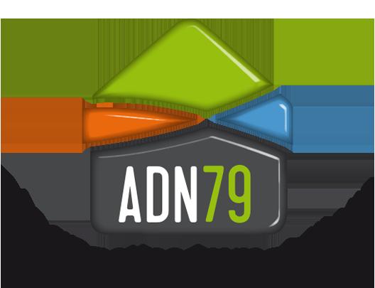 ADN79 - Diagnostic immobilier - Deux sèvres (79), Angers (37) - Accueil